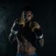 Pera Boxing Club