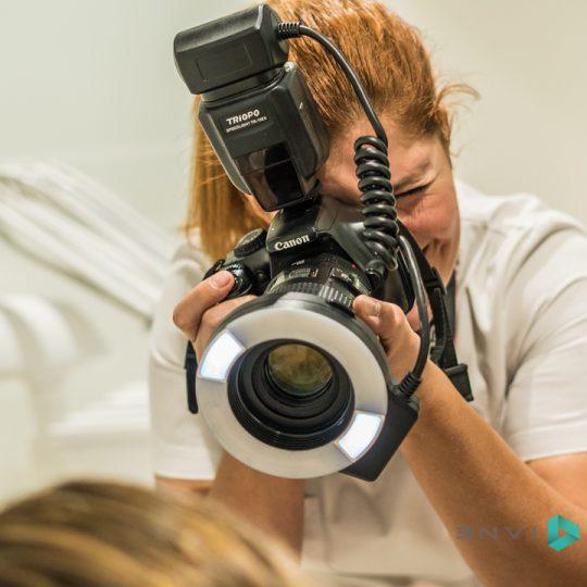 curso-formacion-fotografia-dental-en-las-palmas-envideate (1)