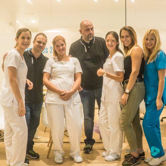 curso-formacion-fotografia-dental-en-las-palmas-envideate (17)