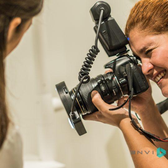 curso-formacion-fotografia-dental-en-las-palmas-envideate (2)