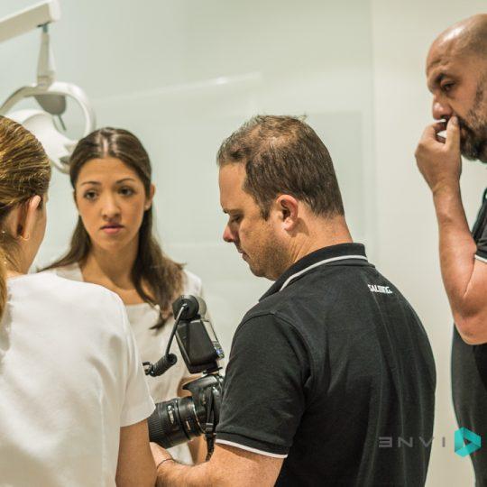 curso-formacion-fotografia-dental-en-las-palmas-envideate (22)