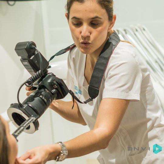 curso-formacion-fotografia-dental-en-las-palmas-envideate (27)