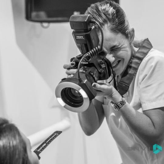 curso-formacion-fotografia-dental-en-las-palmas-envideate (28)