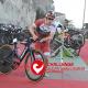 challenge-mogan-triathlon-pic2go-envideate-fotos