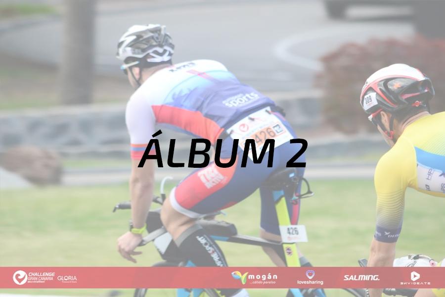 pic2go-challenge-mogan-envideate-album-2