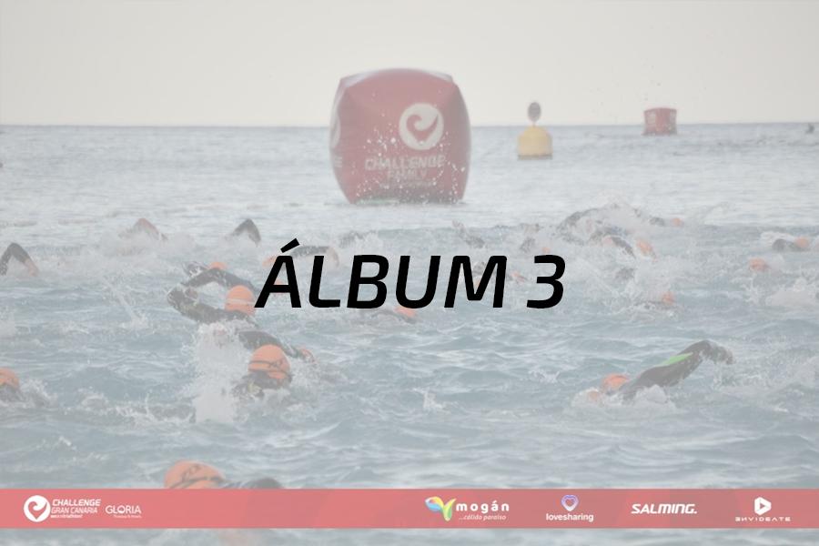 pic2go-challenge-mogan-envideate-album-3
