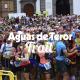 teror-trail-2018-fotos-pi2go-envideate