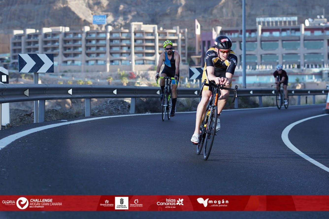 Pic2Go-Challenge-Mogan-Export-bicicleta (1015)