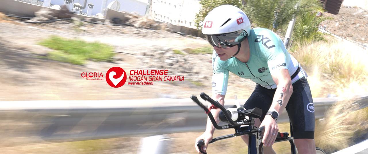 gloria-challenge-mogan-gran-canaria-2019-fotos-envideate-pic2go