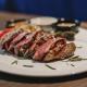 el-poncho-steak-house-video