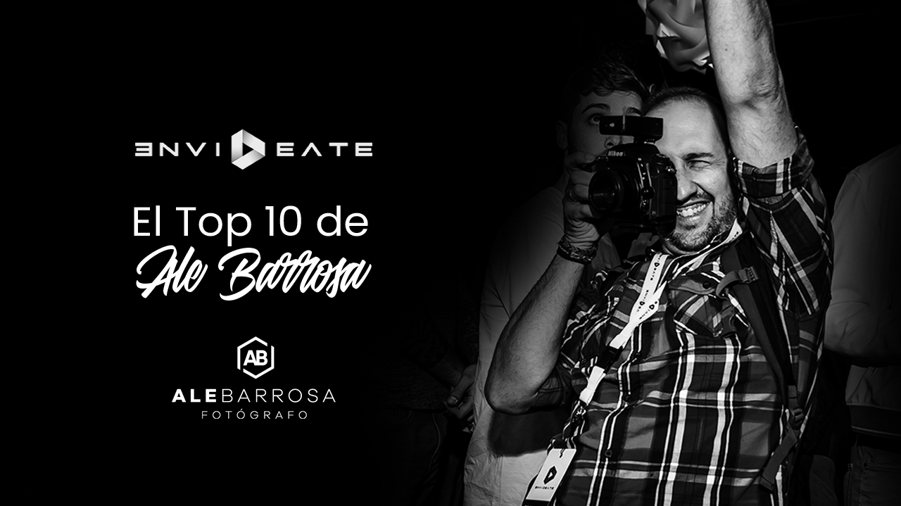Alejandro-barrosa-fotografo-envideate