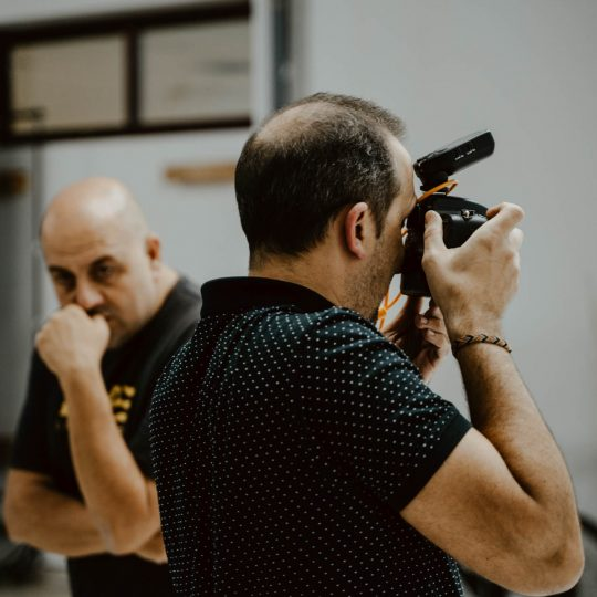 Cathaysa-Melian-shooting-envideate-ciclorama-en-las-palmas (11)