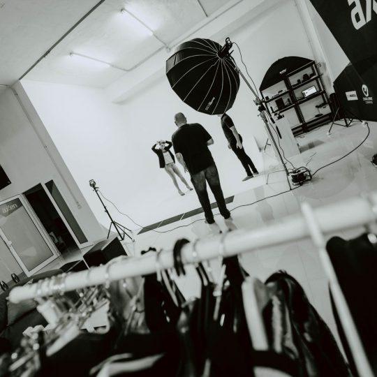 Cathaysa-Melian-shooting-envideate-ciclorama-en-las-palmas (15)