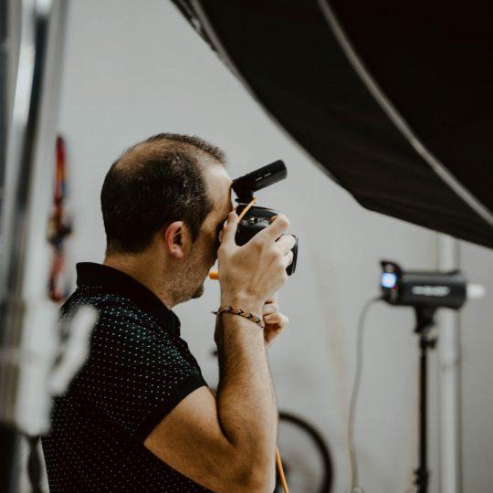 Cathaysa-Melian-shooting-envideate-ciclorama-en-las-palmas (20)