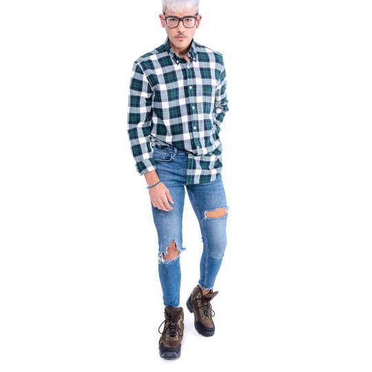 Postureo-Shop-Sesion-ciclorama-envideate (5)