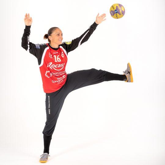 Silvia-Navarro-Balonmano-fotos-envideate (1)