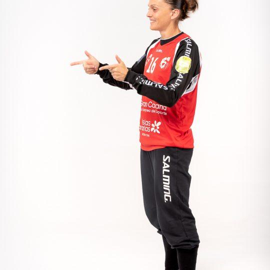 Silvia-Navarro-Balonmano-fotos-envideate (10)