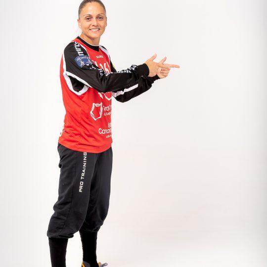 Silvia-Navarro-Balonmano-fotos-envideate (11)