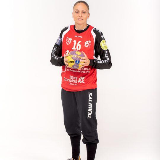 Silvia-Navarro-Balonmano-fotos-envideate (15)