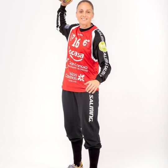 Silvia-Navarro-Balonmano-fotos-envideate (16)