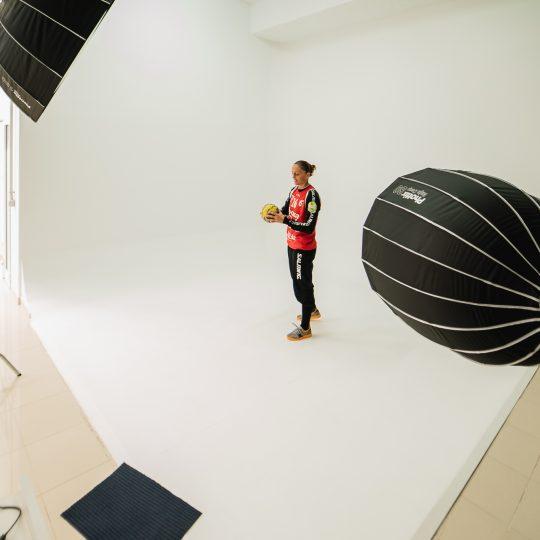 Silvia-Navarro-Balonmano-making-of-sesion-fotos-envideate (4)